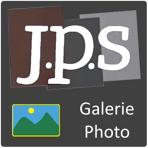 bouton-galerie-photo
